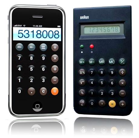 iphone-calculator.jpg