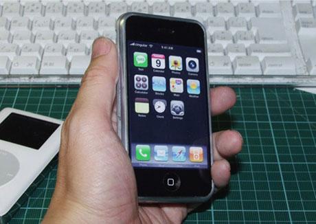 iphone-japan.jpg