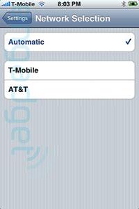 iphone-unlocked-04.jpg