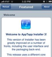 AppTapp