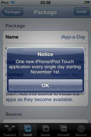 Installer.app