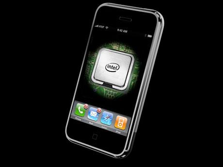 iphone-intel-processor.jpg