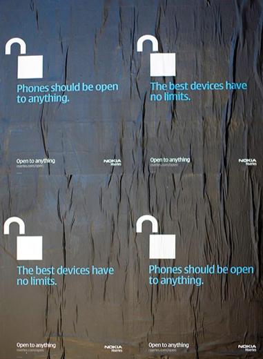 nokia-unlock-iphone.jpg