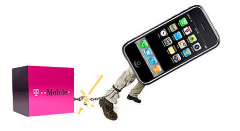Libre de T-Mobile