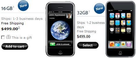 eBay: $85 USD