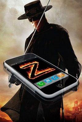 ziphone3
