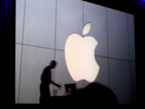 WWDC Apple Developers