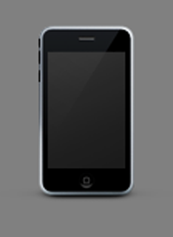 nuevoiphone3g