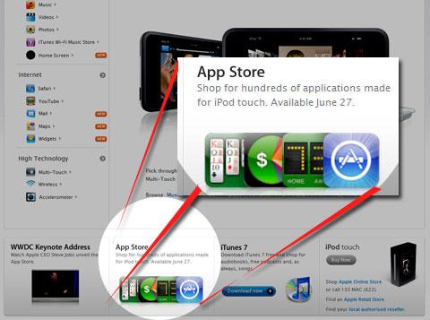 app gratis del dia iphoneros