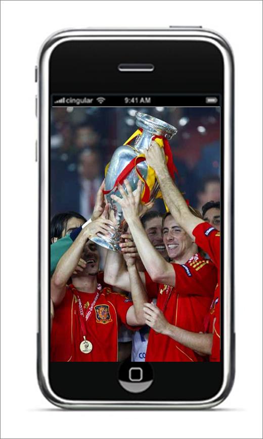 espana-campeon