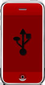 iLinkPhone, backup de tu iPhone