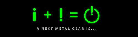 MGS Touch