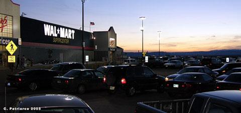Wal-Mart (foto de patriarca12 en Flickr)