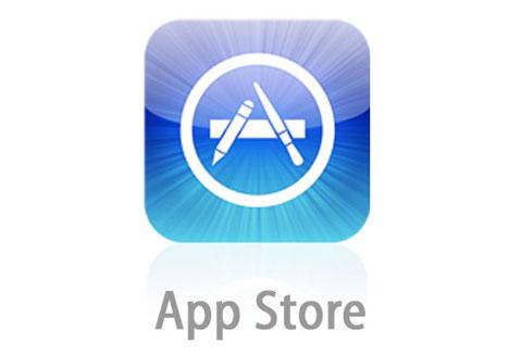 App Store después de 30 millones de descargas