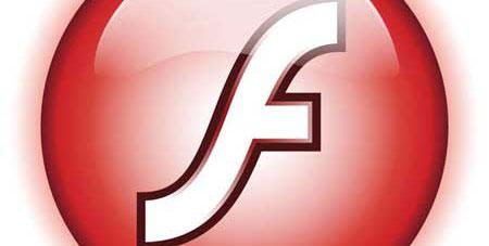 Flash en el iPhone