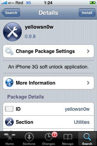 yellowsn0w098