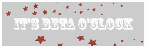Beta de RedSn0w disponible