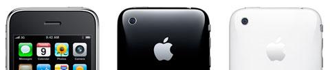 Salida del iPhone en LatinoAmérica.