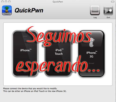 QuickPwn 3 anyone? ;)
