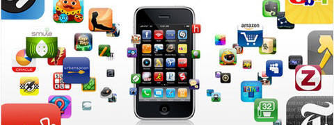 La App Store ajusta el valor de las aplicaciones