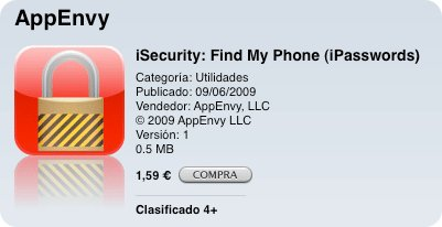 isecurity00