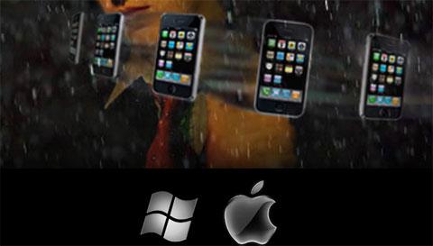 Blackra1n para Mac