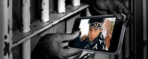 No se puede hacer el jailbreak en nuevos iPhone 3GS