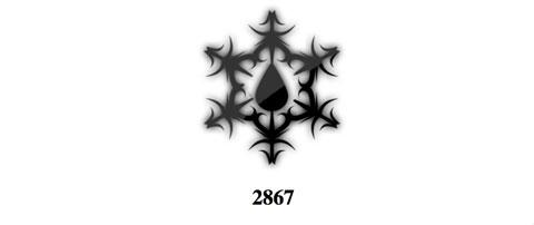 Cuenta atrás para el lanzamiento de Blackra1n