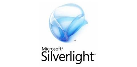 Silverlight en el iPhone