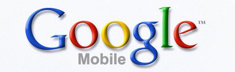 Google Mobile se actualiza