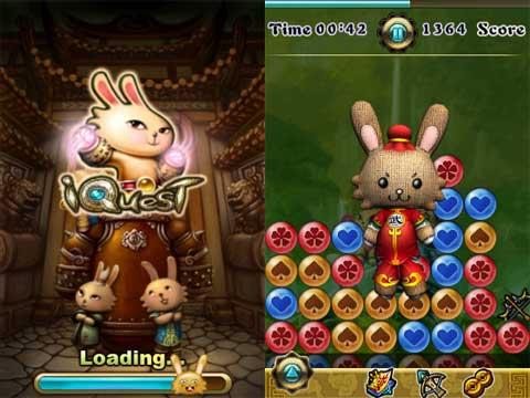 15 Juegos Gratis Por Tiempo Limitado En La App Store En Iphoneros