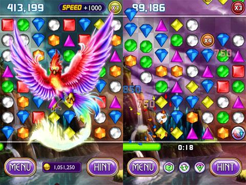 7 Juegos Gratis Por Tiempo Limitado En Iphoneros