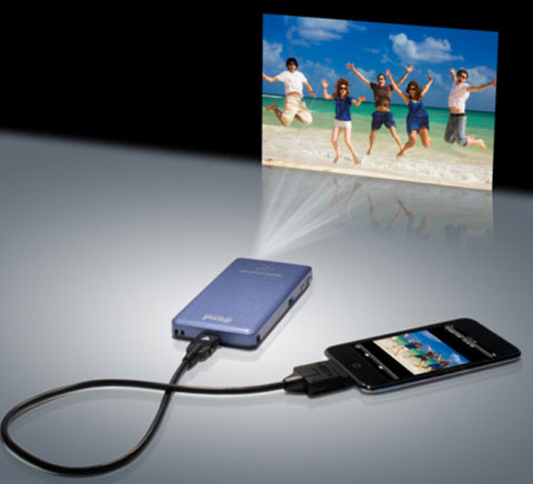 Video proyector port til para iphone showwx en iphoneros for Retrete portatil precio