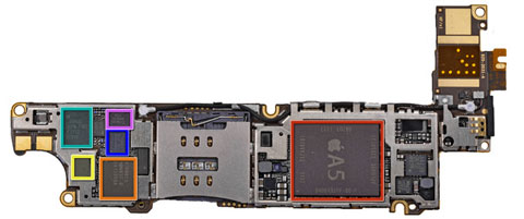 6 moreover Exchangeable Battery For Iphone 6s Plus6 Plus Iphone 6siphone 6 additionally Tutorial  o Cambiar Bateria De Iphone 6 furthermore Iphone 6s Qual m Lte together with Samsung Galaxy S5 Motherboard Location. on iphone 5s motherboard replacement