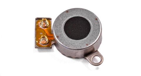 Motor de vibración del iPhone 4S