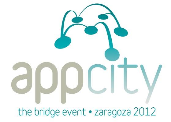 AppCity