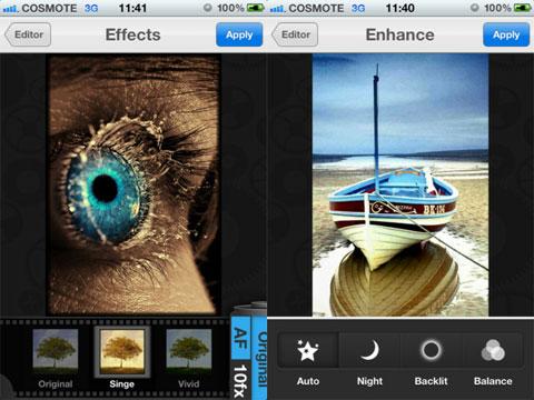 Ultimate Photo Editor