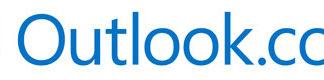 Correo electrónico en Outlook.com