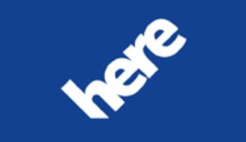 20121114-083447.jpg