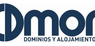 Logotipo de CDmon