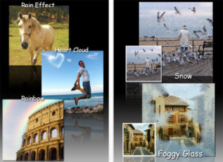 PhotoJus Weather FX Pro