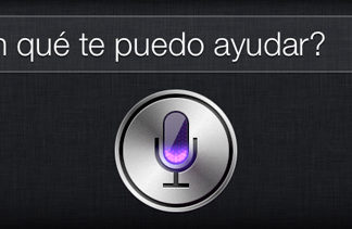 Siri en español