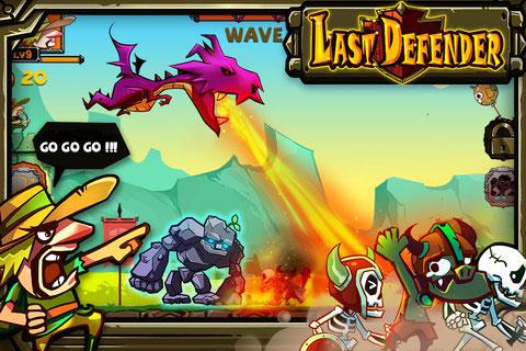 Last_Defender