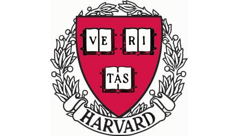 Universidad de Hardvard