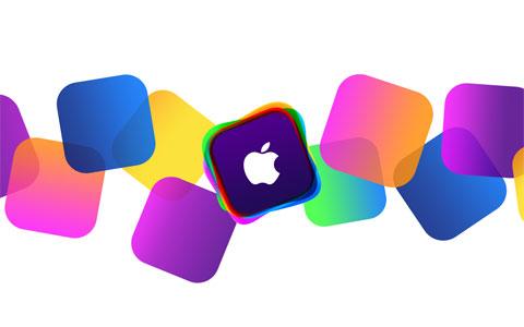 15a1f9ab3f9 Empezamos por el iPhone 4 y 4S, pulsando aquí puedes abrir el fondo de pantalla  para guardarlo. Aquí, el fondo para iPhone 5.