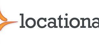 Logo de Locationary