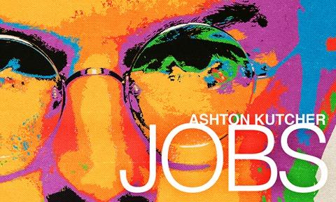 Jobs, la película