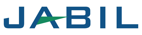 Logo de Jabil Circuit