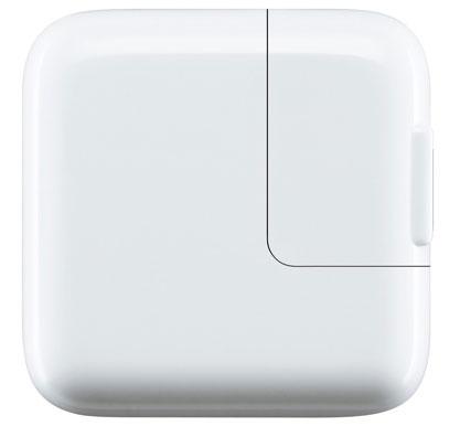 Transformador del iPad