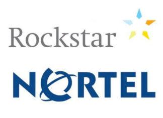 Rockstar Patent Consortium
